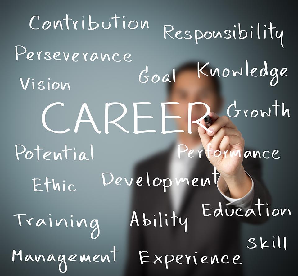 Career